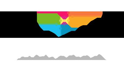 SmartSpin PR Agency Jakarta, Indonesia