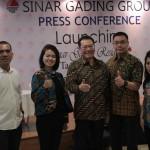 Sinar-Gading-Residence-2