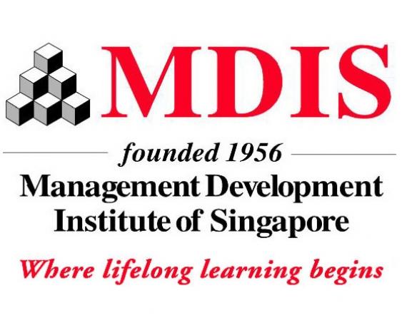 MDIS Singapore