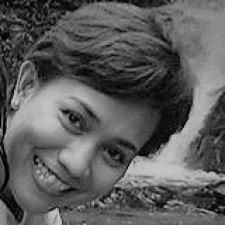 Dewi Mega