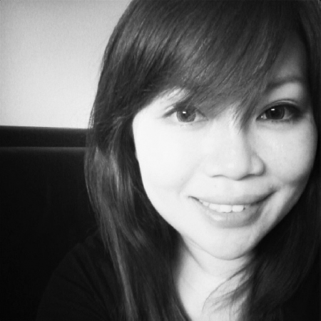 Ruth (Singapore)