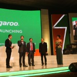 Kangaroo brand launching with SmartSpin PR agency Jakarta