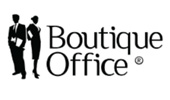 boutique office