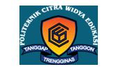 Citra Widya Edukasi: Public Relations Jakarta