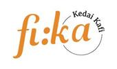 fika coffee