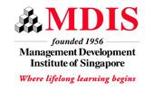 MDIS Singapore: Public Relations Jakarta