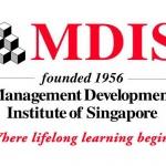 logo_mdis2