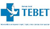 RS Tebet: Public Relations Jakarta